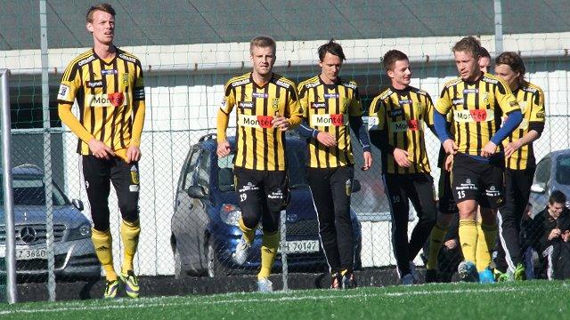 scoring-mot-arendal-mars-2015