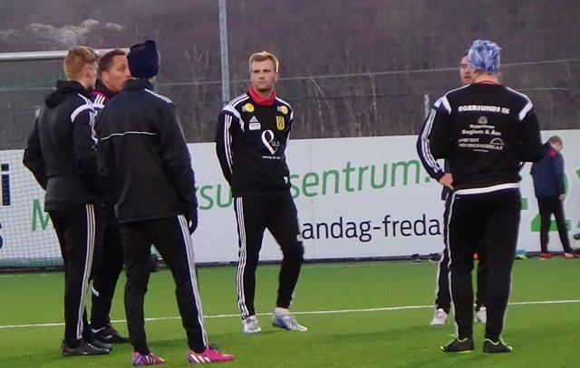 sverre-larsen-trening-mars-2015